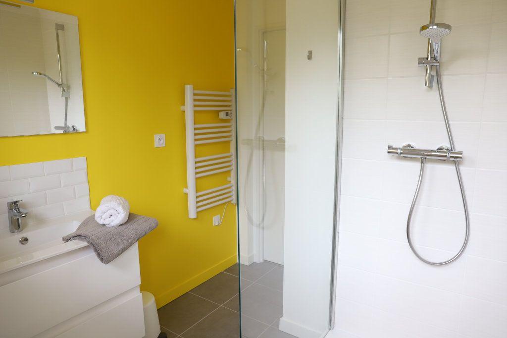 Appartement à vendre 5 85m2 à Pau vignette-5