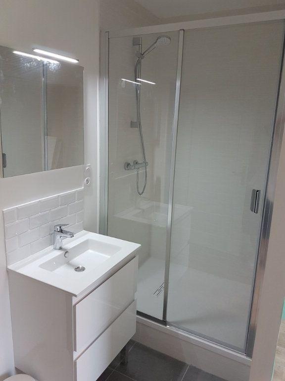 Appartement à vendre 5 85m2 à Pau vignette-6