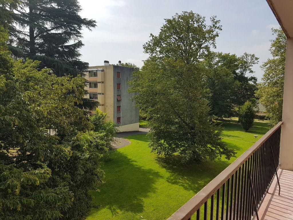 Appartement à vendre 5 85m2 à Pau vignette-8