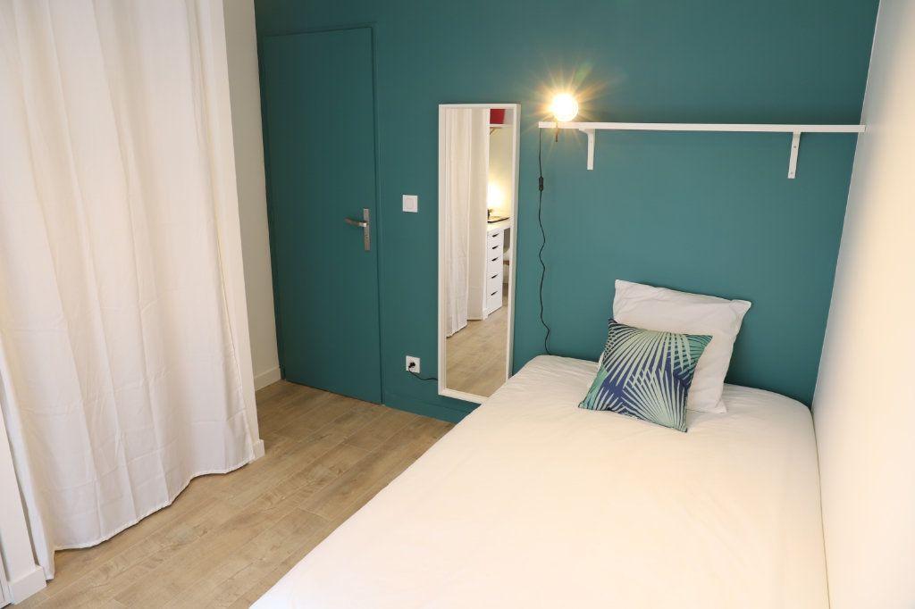 Appartement à vendre 5 85m2 à Pau vignette-9