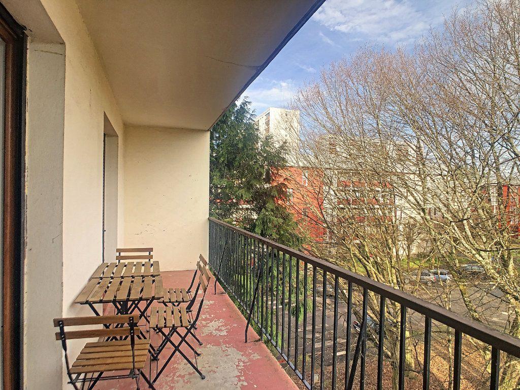 Appartement à vendre 5 85m2 à Pau vignette-11