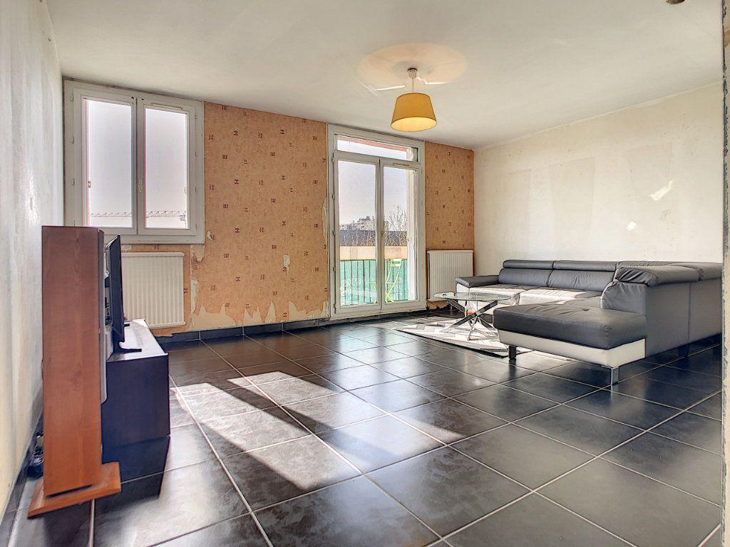 Appartement à vendre 5 95m2 à Pau vignette-1