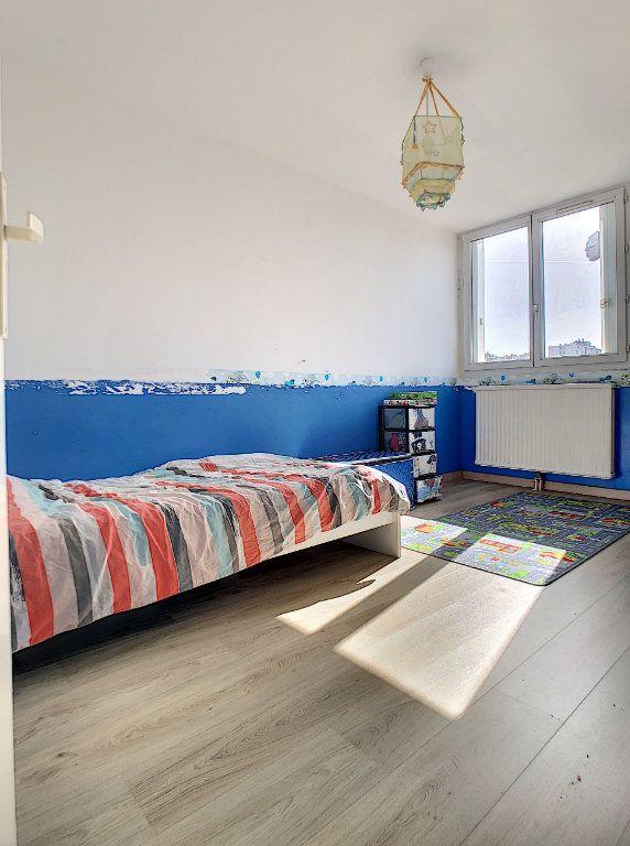 Appartement à vendre 5 95m2 à Pau vignette-3