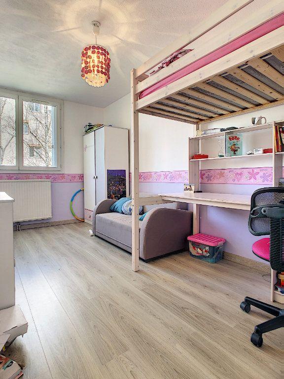 Appartement à vendre 5 95m2 à Pau vignette-4
