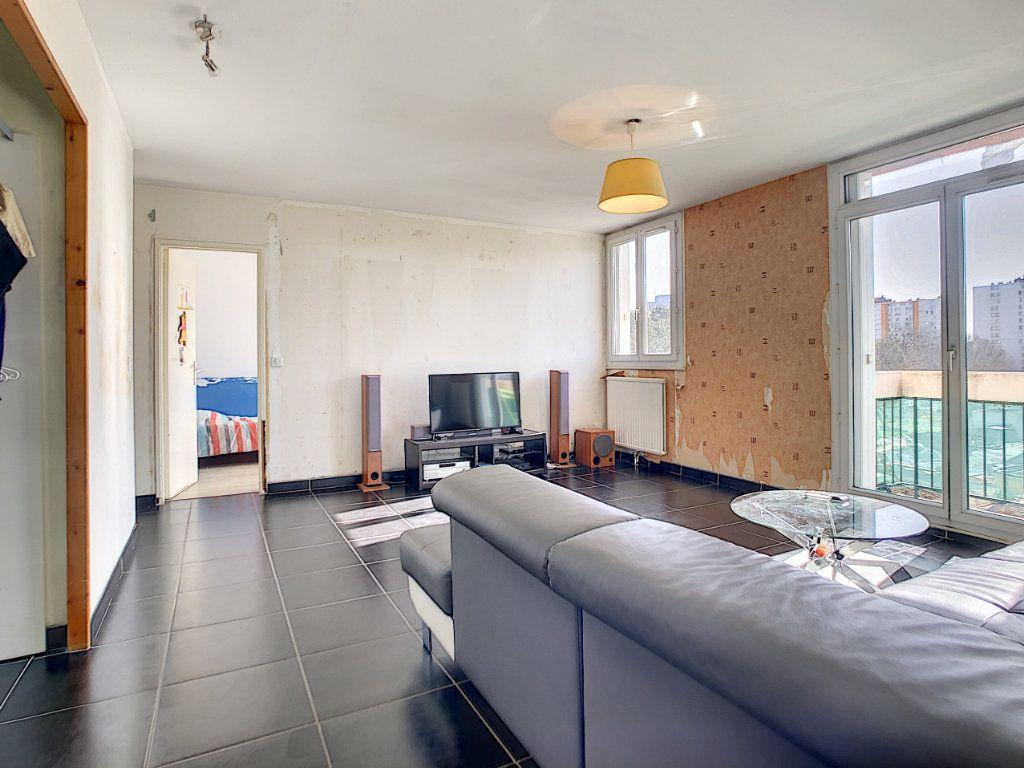 Appartement à vendre 5 95m2 à Pau vignette-5