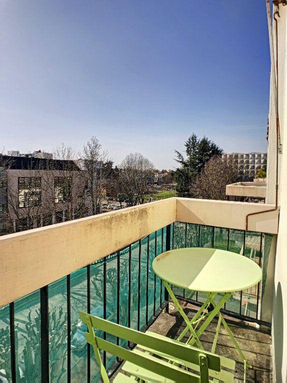 Appartement à vendre 5 95m2 à Pau vignette-6