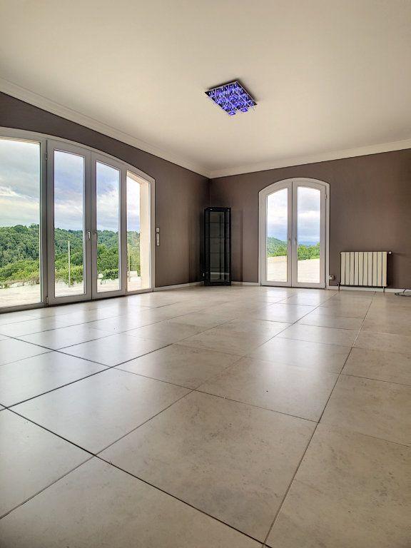 Maison à vendre 7 250m2 à Gelos vignette-1