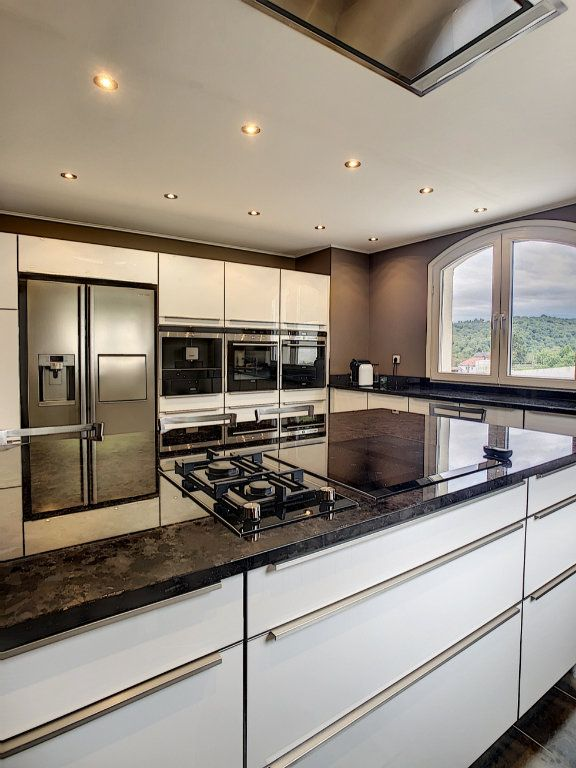 Maison à vendre 7 250m2 à Gelos vignette-5