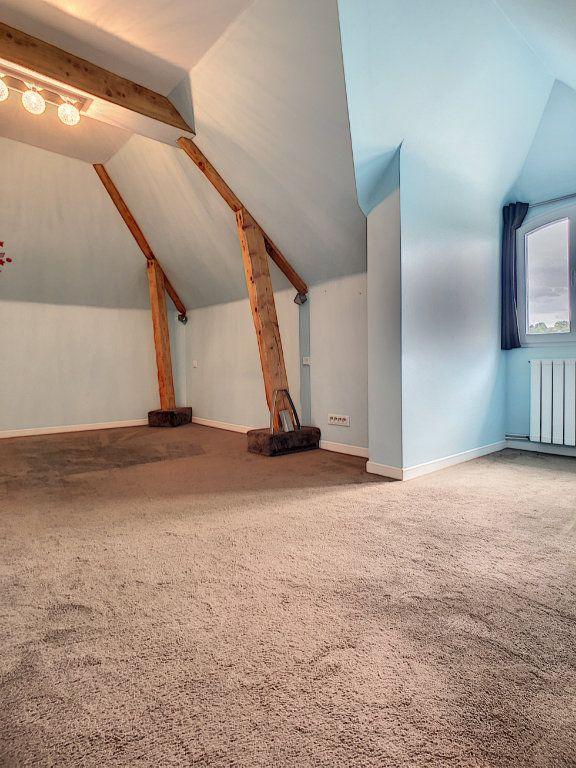 Maison à vendre 7 250m2 à Gelos vignette-7