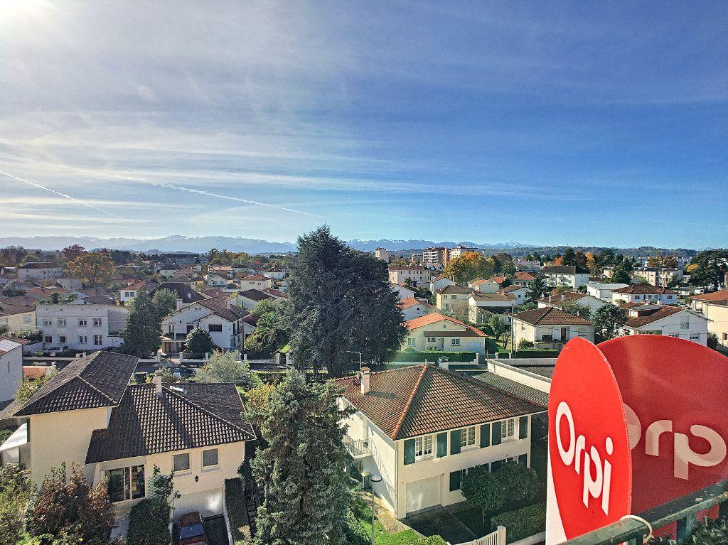 Appartement à vendre 4 69.44m2 à Pau vignette-1