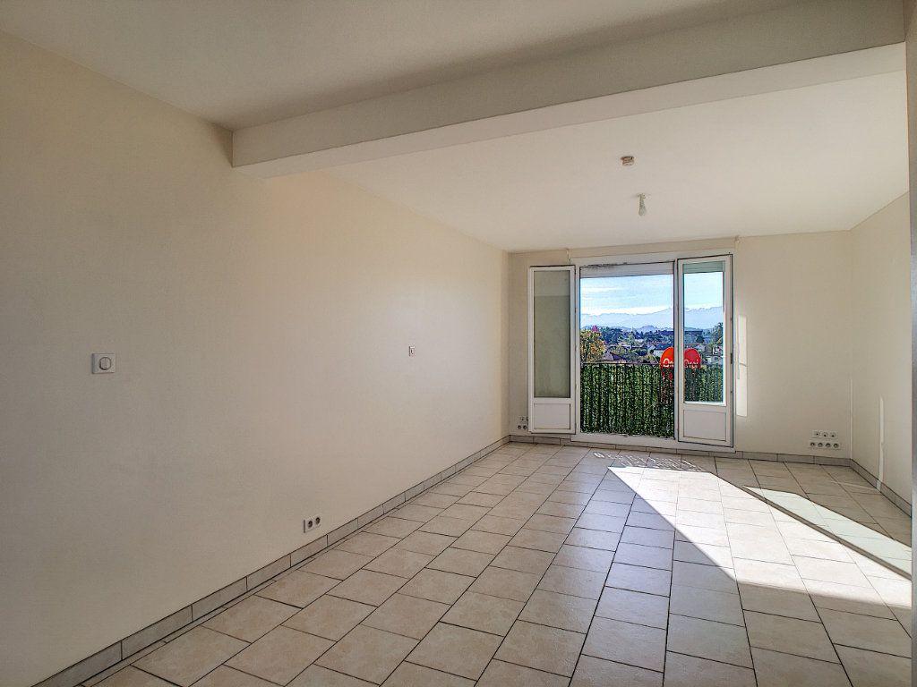 Appartement à vendre 4 69.44m2 à Pau vignette-3
