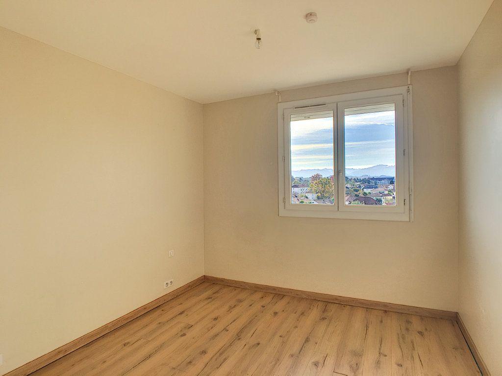 Appartement à vendre 4 69.44m2 à Pau vignette-7