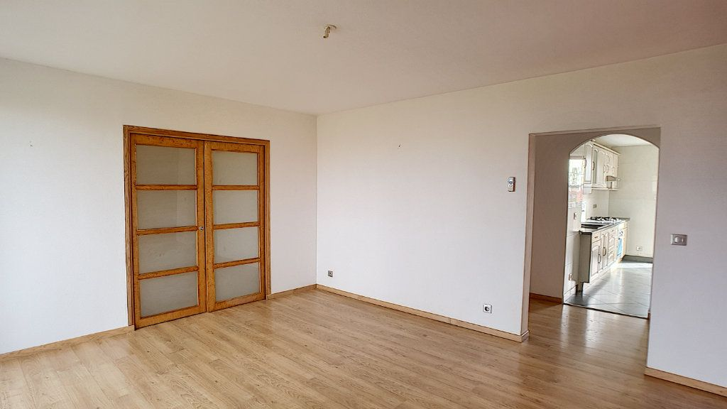 Appartement à vendre 4 74.87m2 à Pau vignette-2
