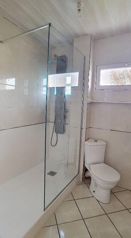 Appartement à vendre 4 74.87m2 à Pau vignette-3