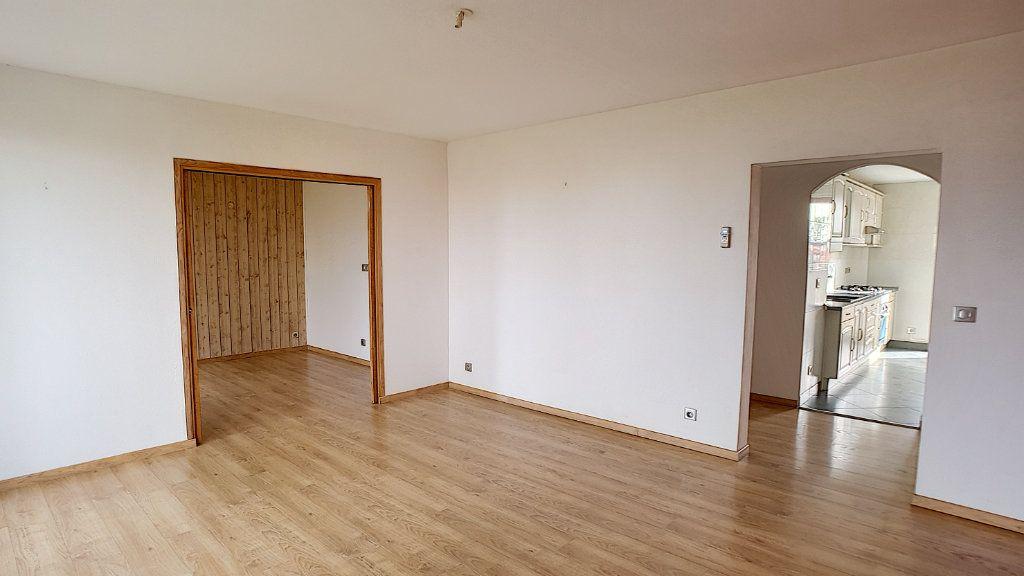 Appartement à vendre 4 74.87m2 à Pau vignette-5