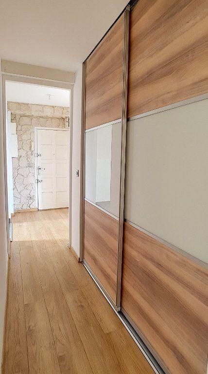 Appartement à vendre 4 74.87m2 à Pau vignette-7