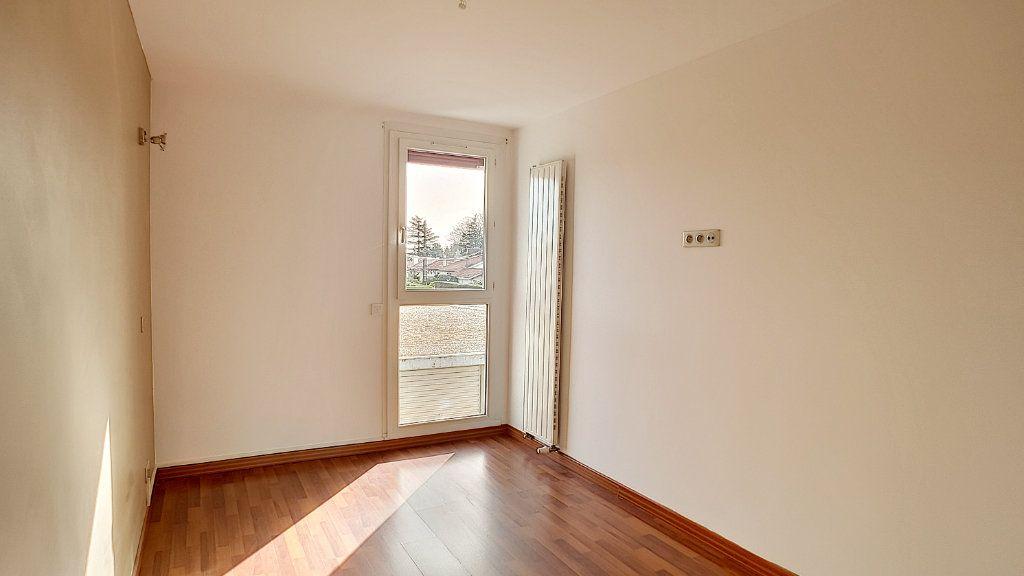 Appartement à vendre 4 74.87m2 à Pau vignette-8