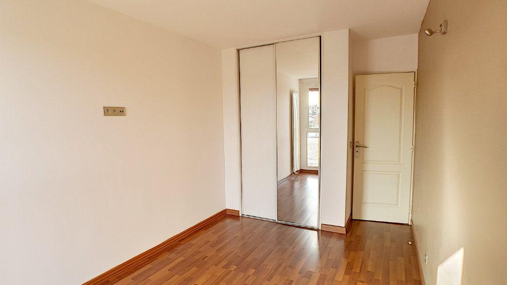 Appartement à vendre 4 74.87m2 à Pau vignette-9