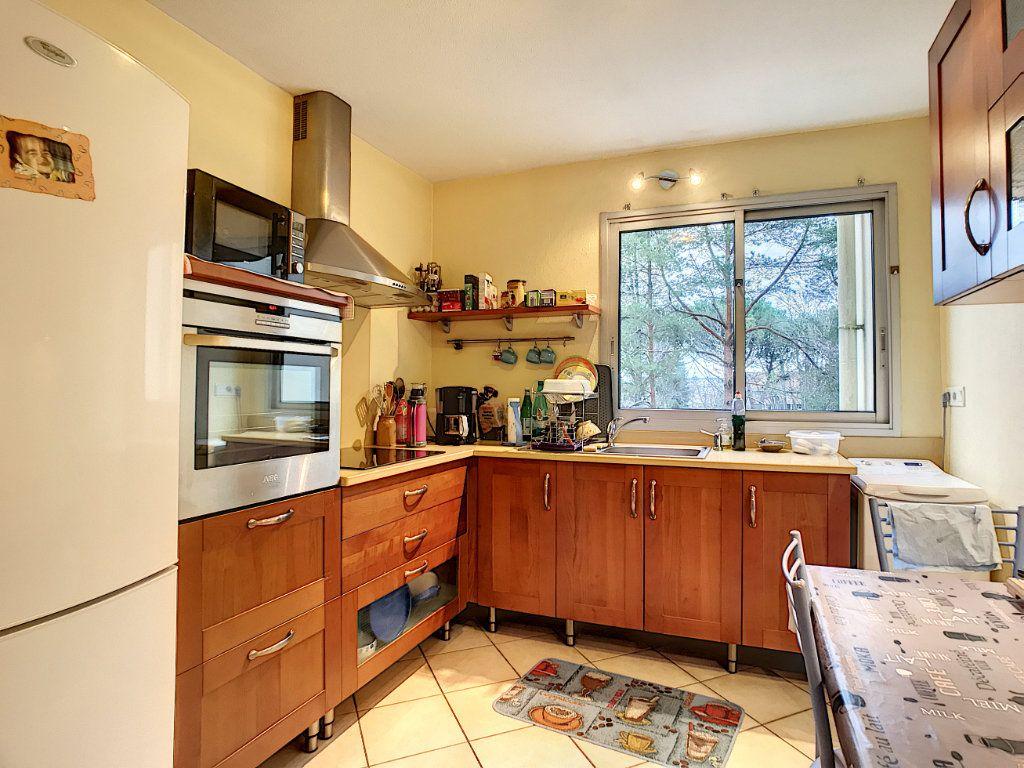 Appartement à vendre 3 65m2 à Pau vignette-2