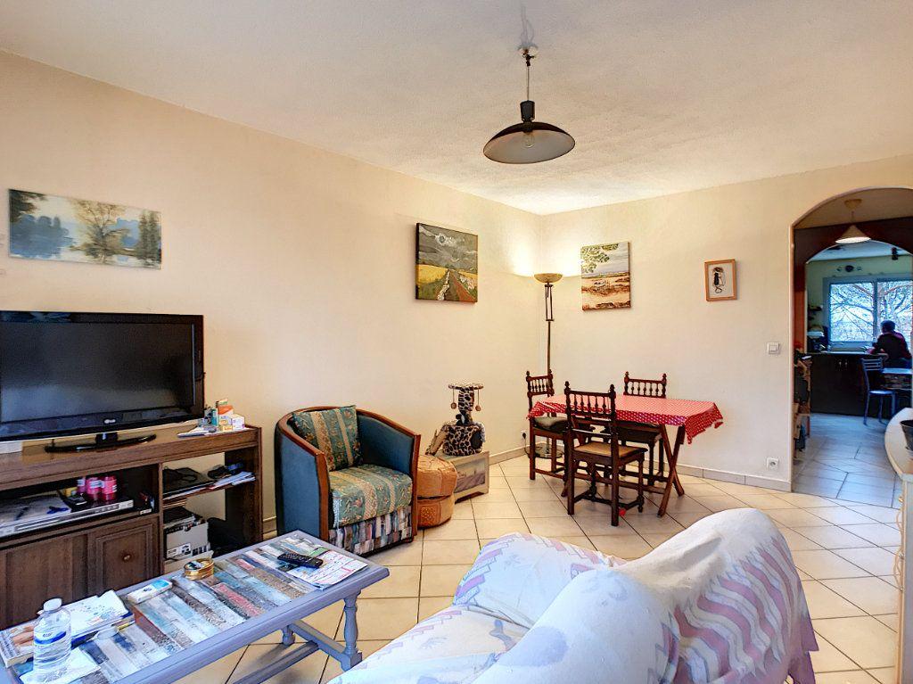 Appartement à vendre 3 65m2 à Pau vignette-4