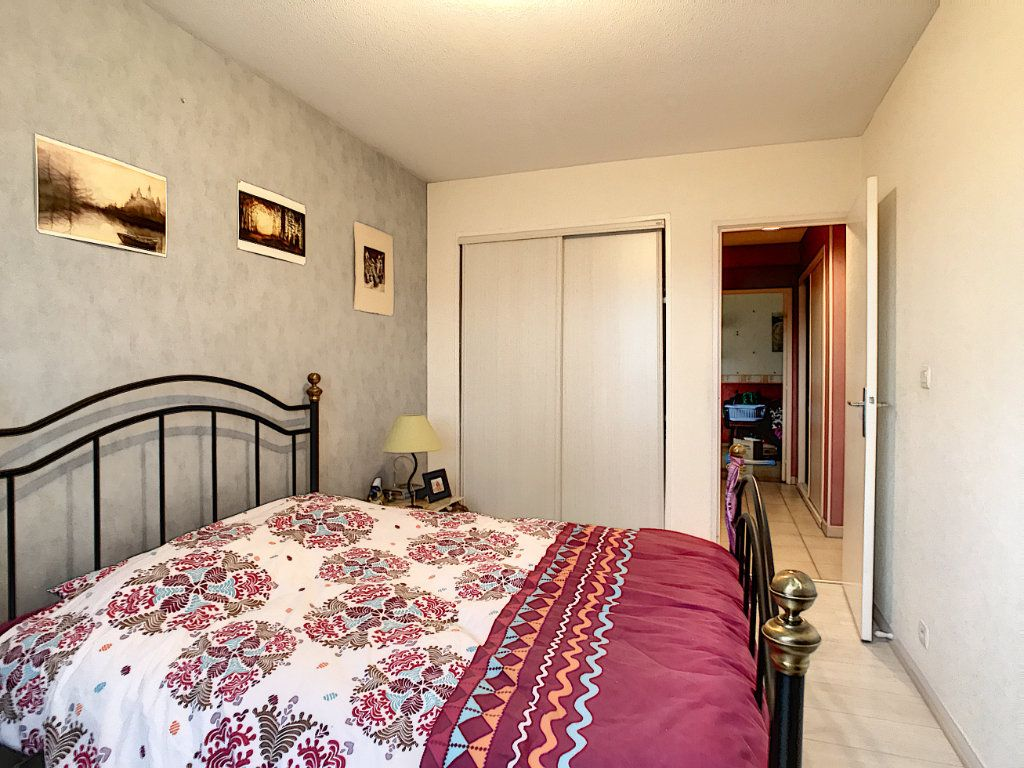 Appartement à vendre 3 65m2 à Pau vignette-5