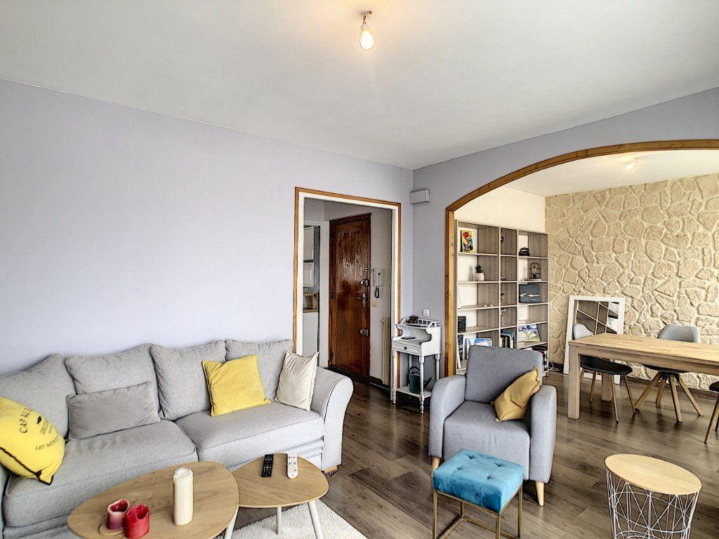Appartement à vendre 4 72m2 à Pau vignette-7