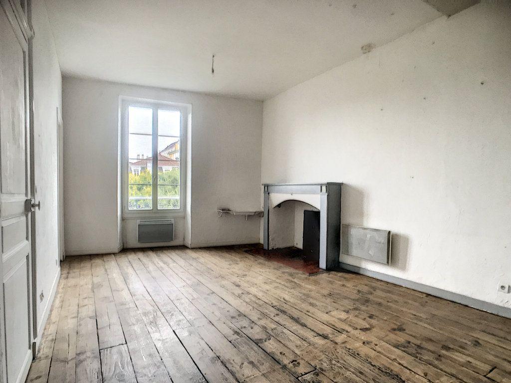 Appartement à vendre 3 67m2 à Pau vignette-3