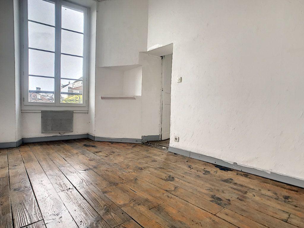 Appartement à vendre 3 67m2 à Pau vignette-4