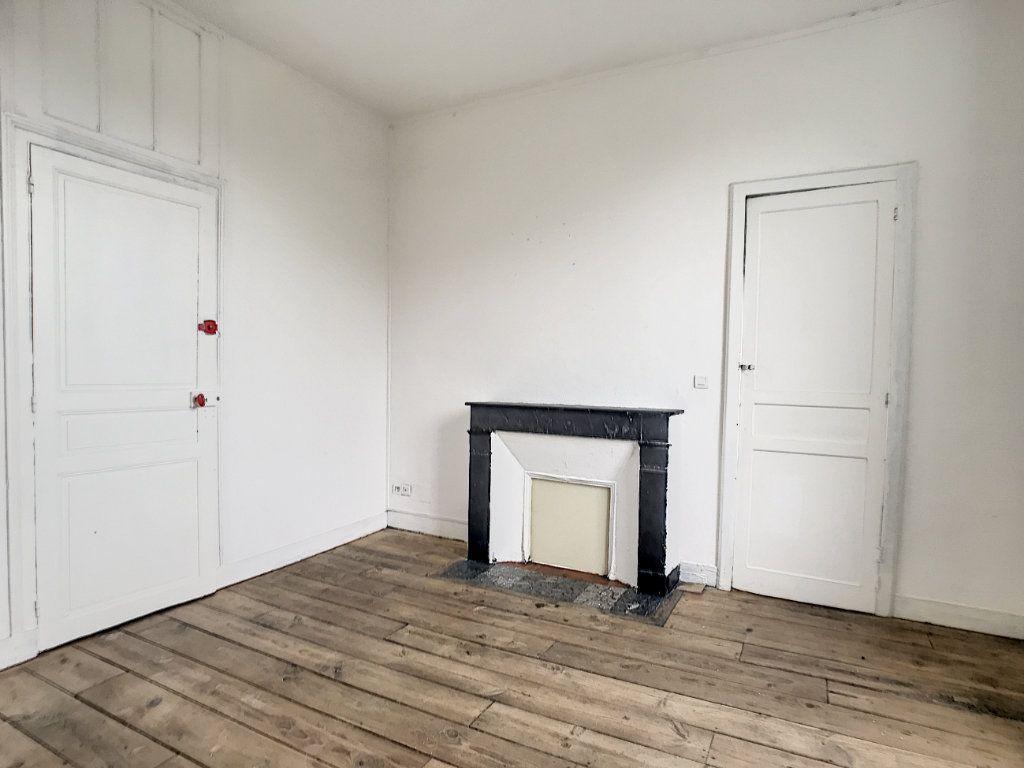 Appartement à vendre 3 67m2 à Pau vignette-5