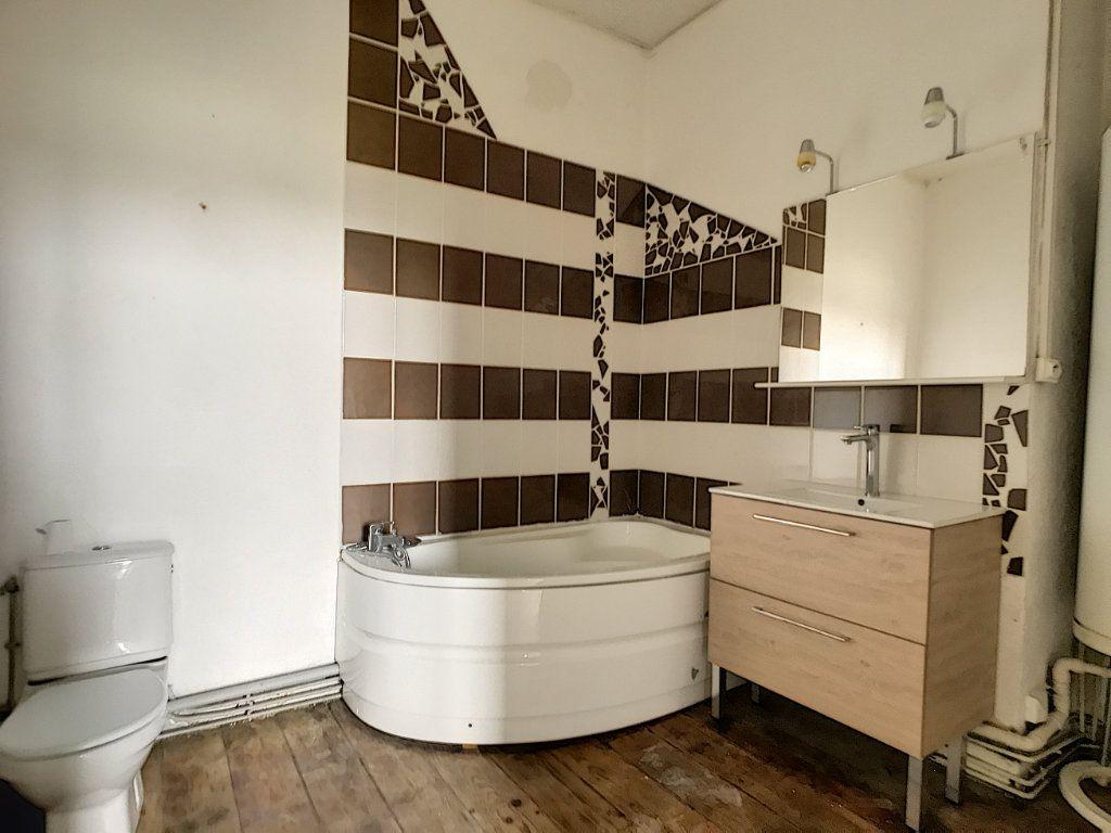 Appartement à vendre 3 67m2 à Pau vignette-6