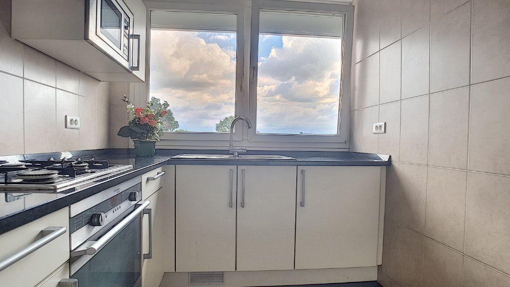 Appartement à vendre 3 55m2 à Billère vignette-6