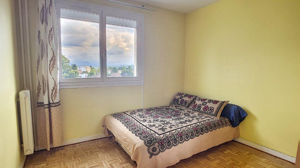 Appartement à vendre 3 55m2 à Billère vignette-8