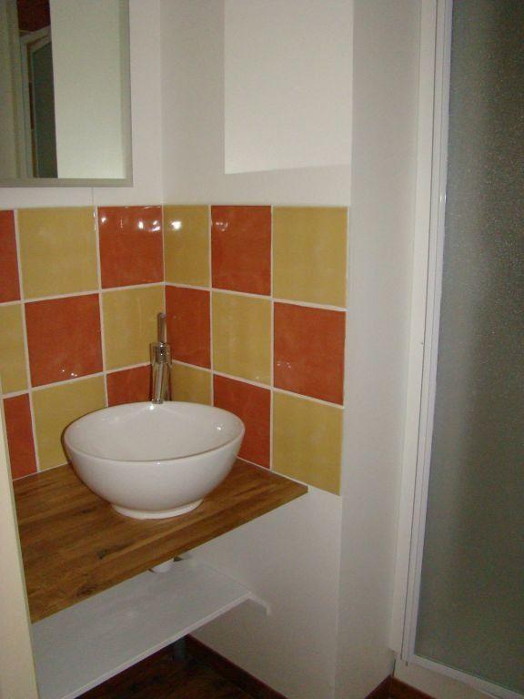 Appartement à louer 1 27.98m2 à Saint-Étienne-de-Saint-Geoirs vignette-6