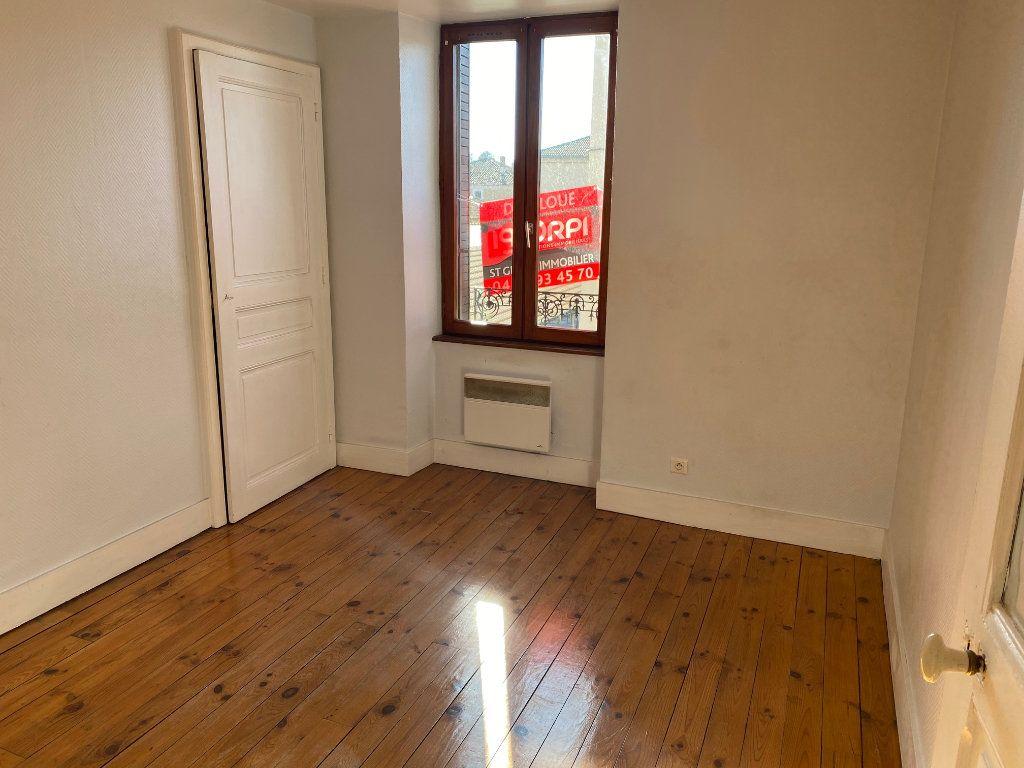 Appartement à louer 3 63.68m2 à Sillans vignette-5