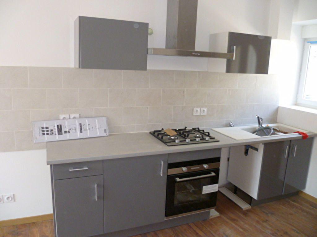 Appartement à louer 3 60.78m2 à Saint-Étienne-de-Saint-Geoirs vignette-2