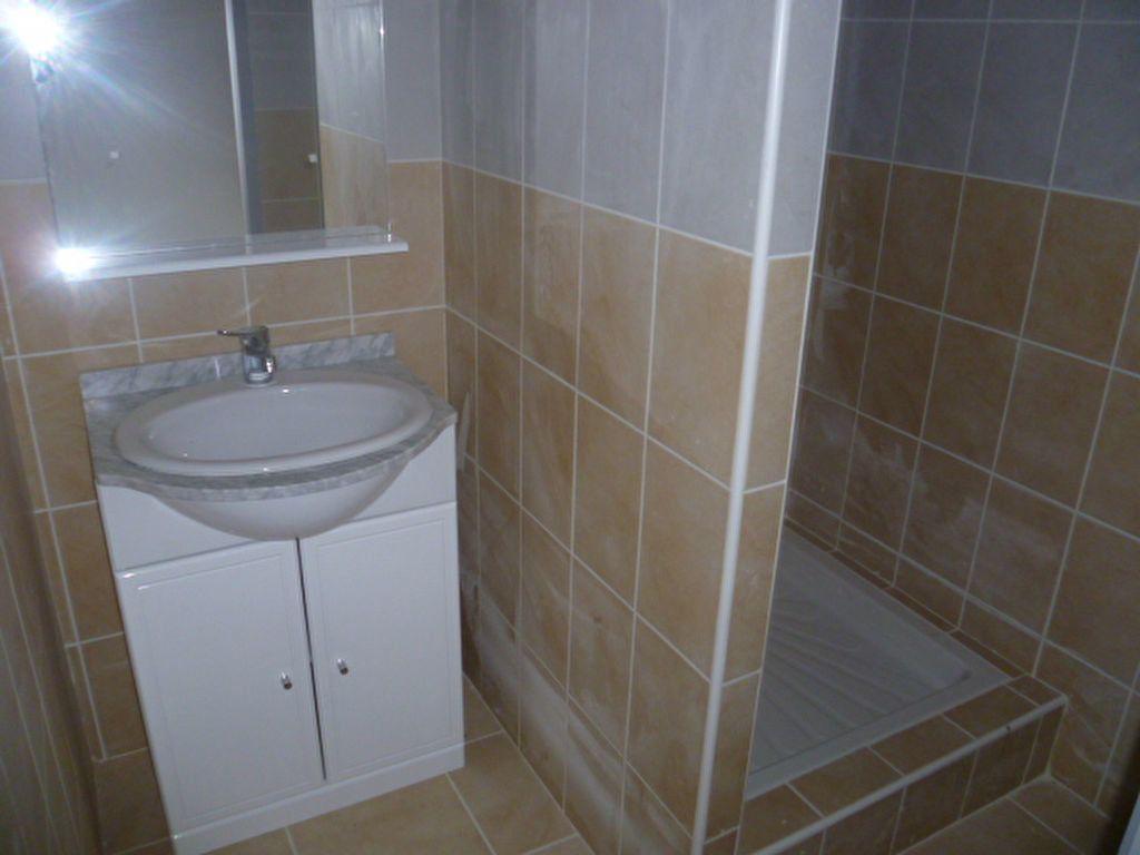 Appartement à louer 3 60.78m2 à Saint-Étienne-de-Saint-Geoirs vignette-6