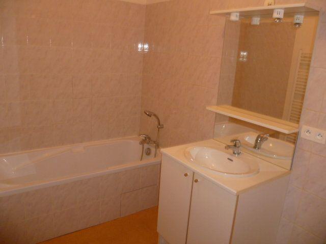 Appartement à louer 2 43m2 à Saint-Étienne-de-Saint-Geoirs vignette-4