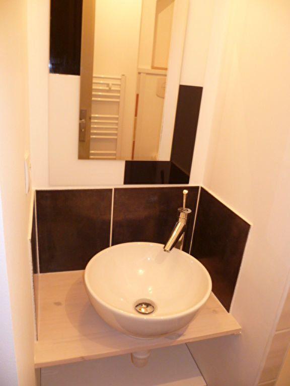 Appartement à louer 1 24.3m2 à Saint-Étienne-de-Saint-Geoirs vignette-3