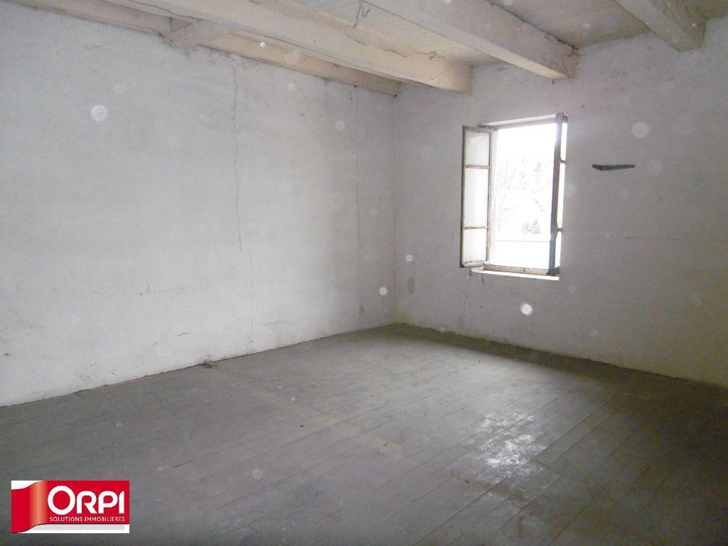 Maison à vendre 5 190m2 à Champier vignette-5