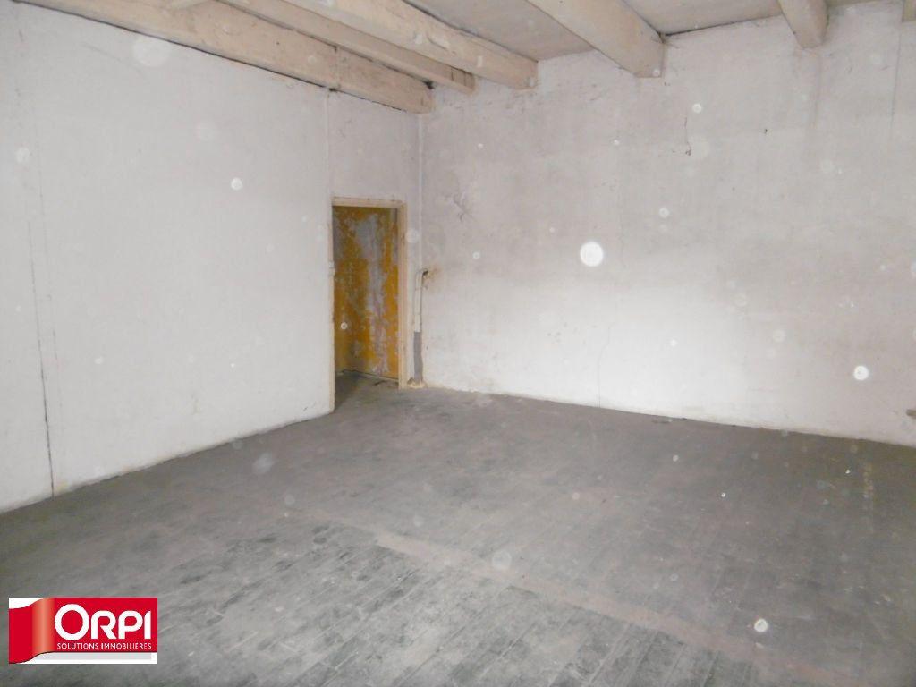 Maison à vendre 5 190m2 à Champier vignette-6