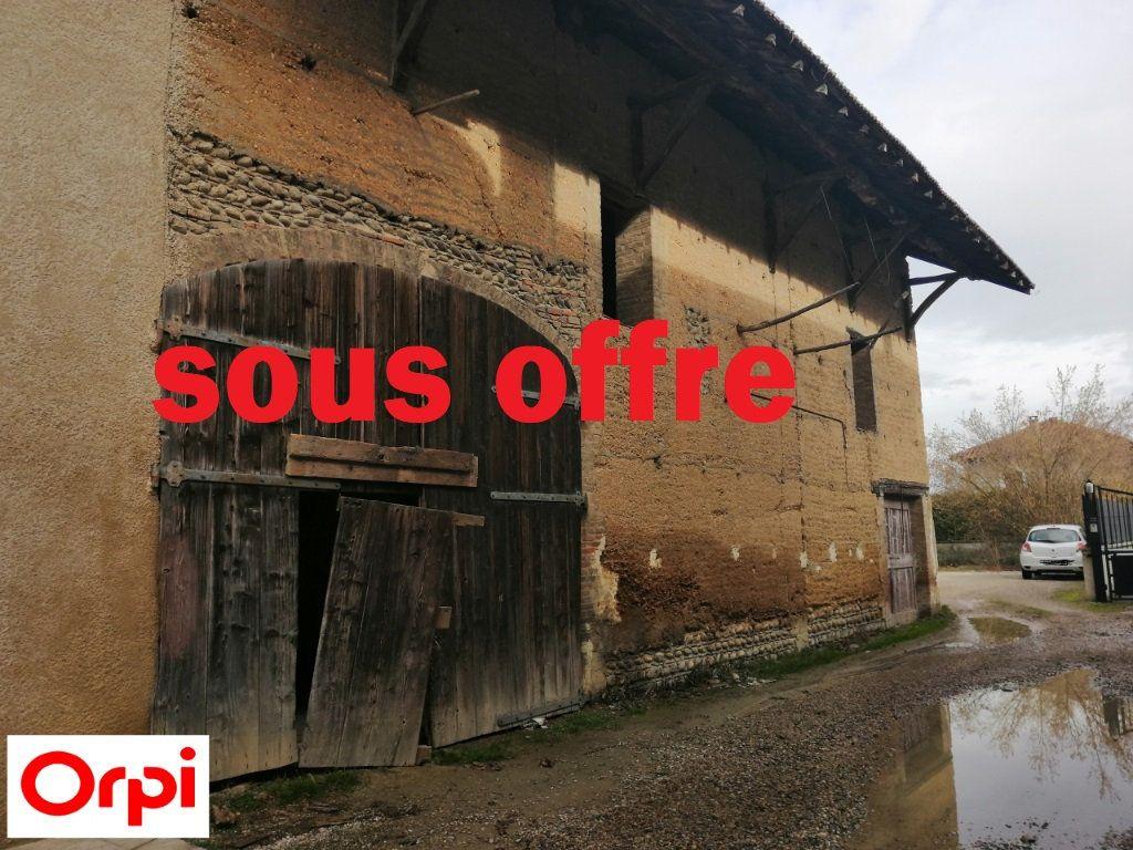 Maison à vendre 1 204.7m2 à Brézins vignette-1