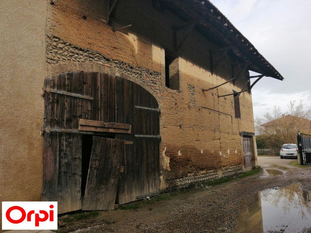 Maison à vendre 1 204.7m2 à Brézins vignette-2