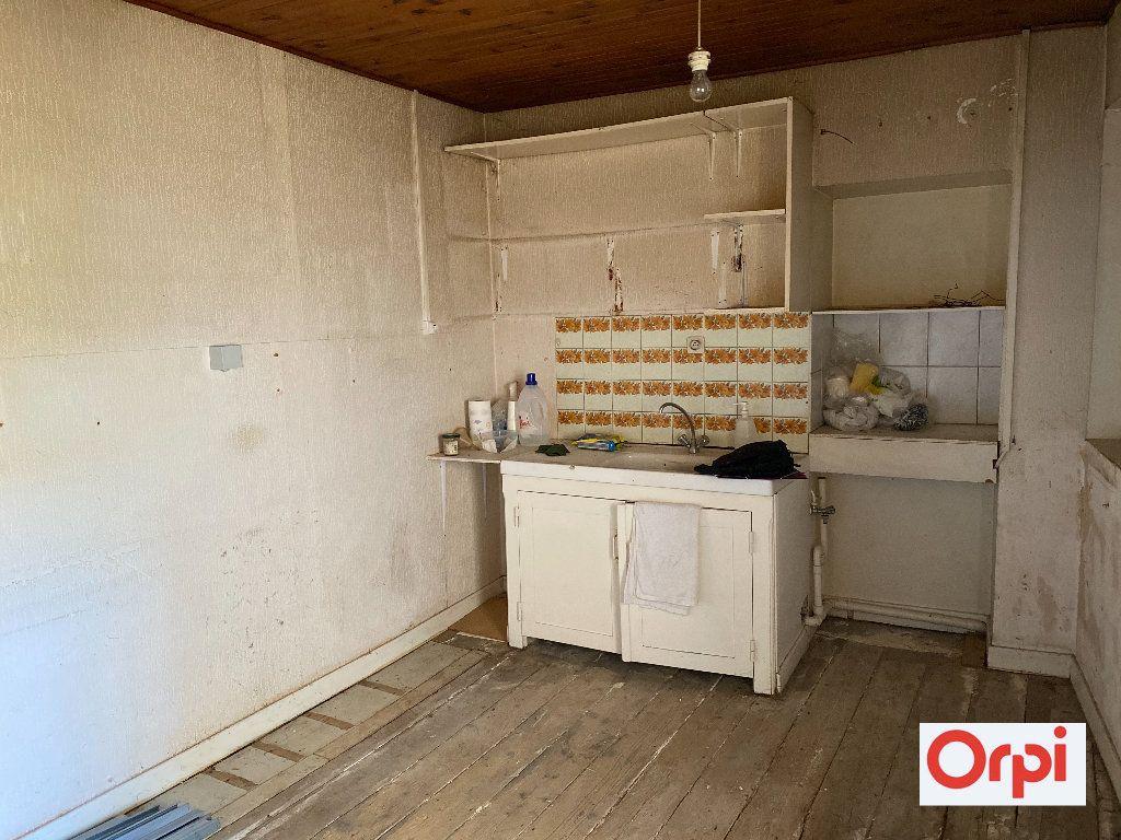 Maison à vendre 7 140m2 à Roybon vignette-5