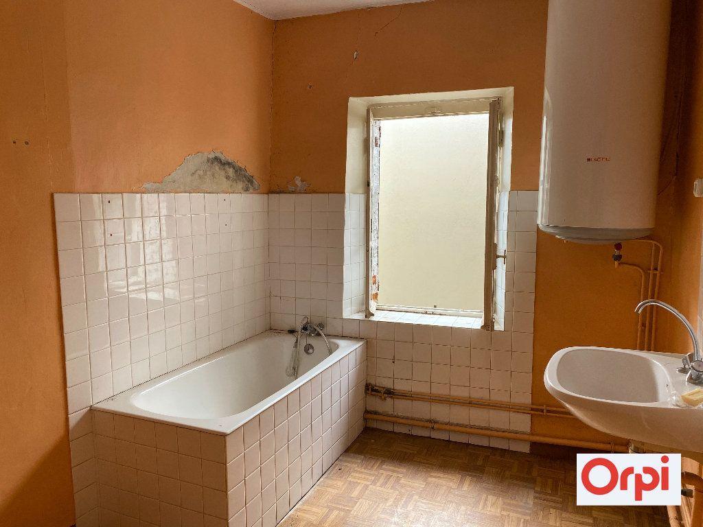 Maison à vendre 7 140m2 à Roybon vignette-6