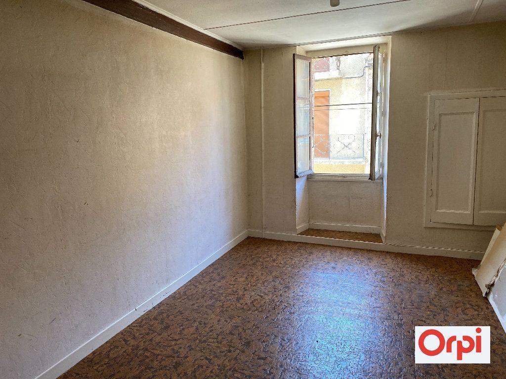 Maison à vendre 7 140m2 à Roybon vignette-8