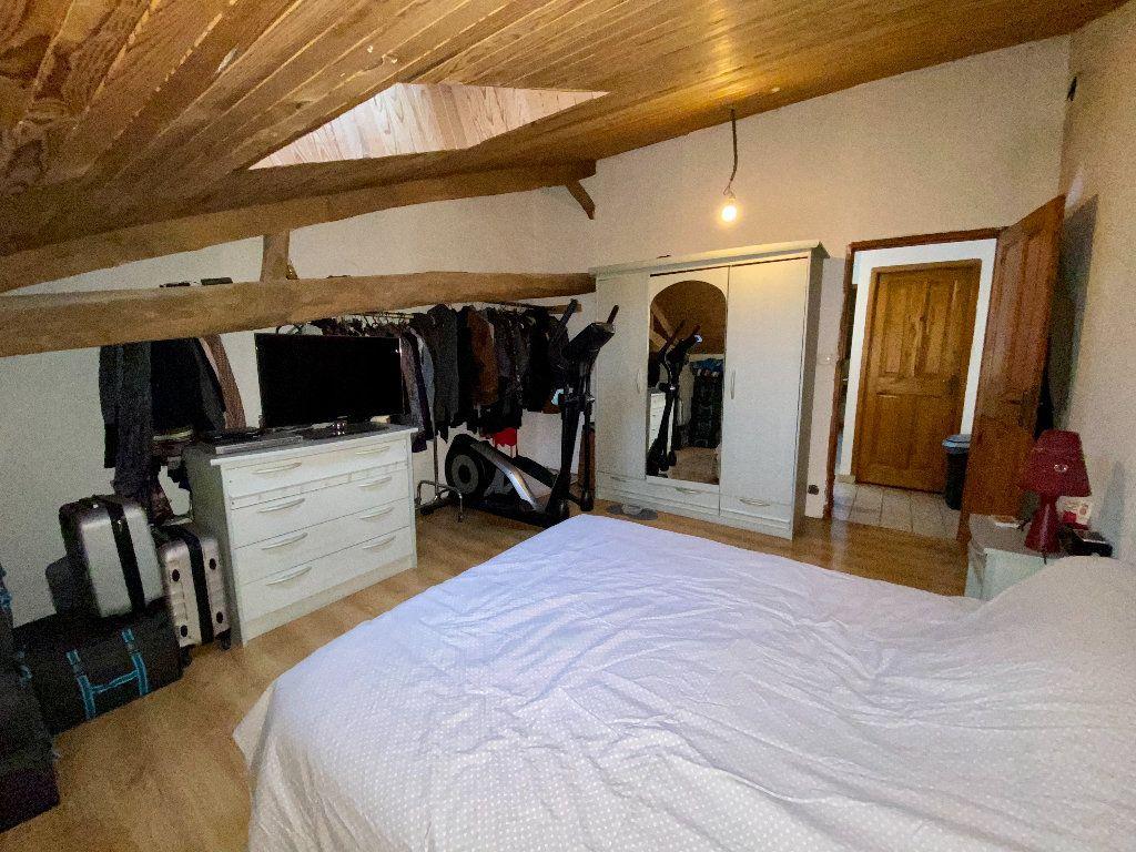 Maison à vendre 6 145m2 à La Forteresse vignette-7