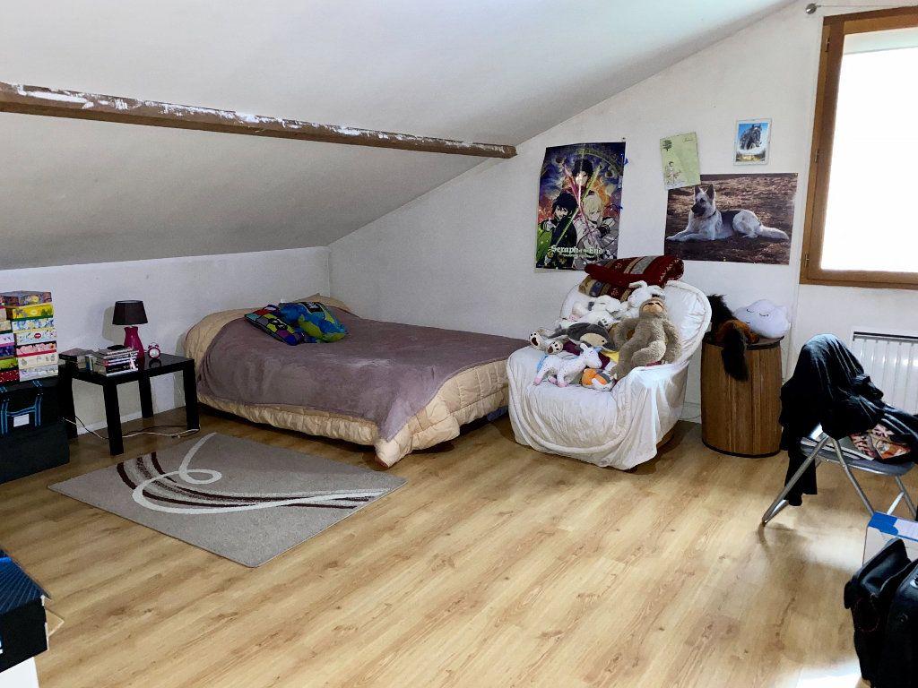 Maison à vendre 6 145m2 à La Forteresse vignette-8