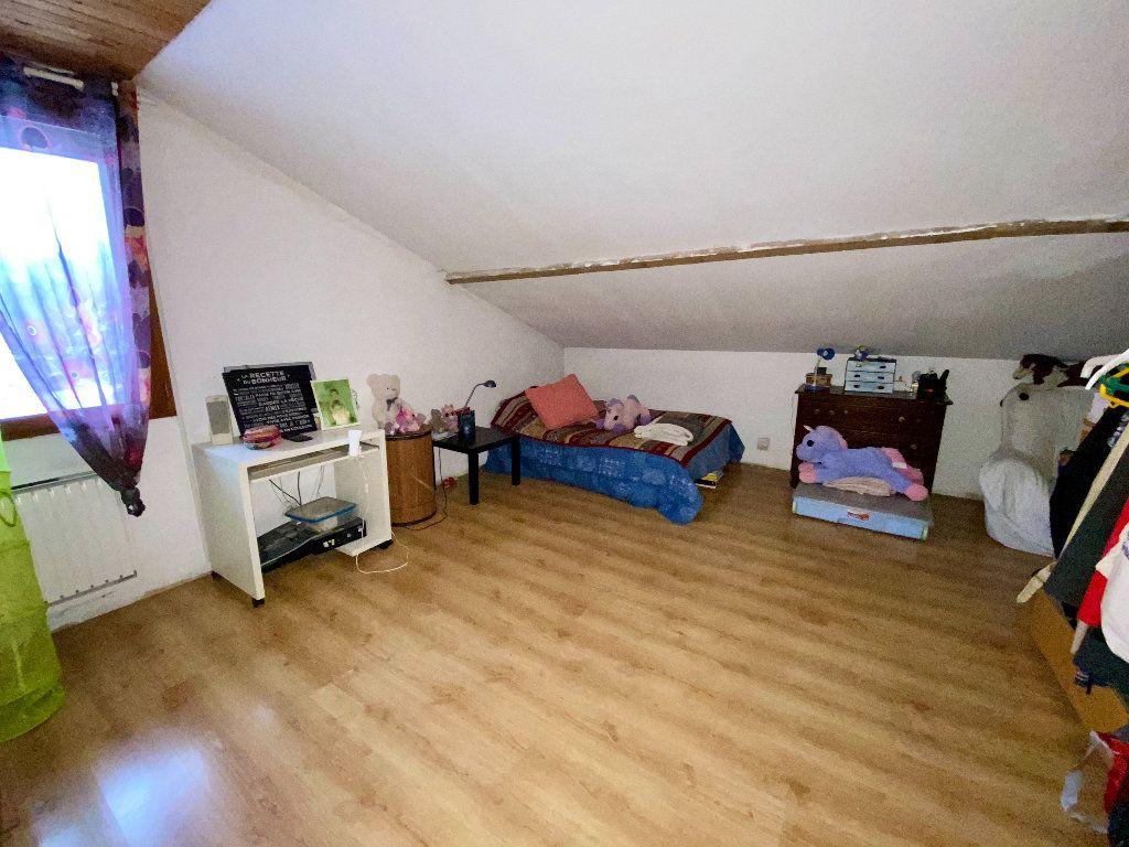 Maison à vendre 6 145m2 à La Forteresse vignette-9