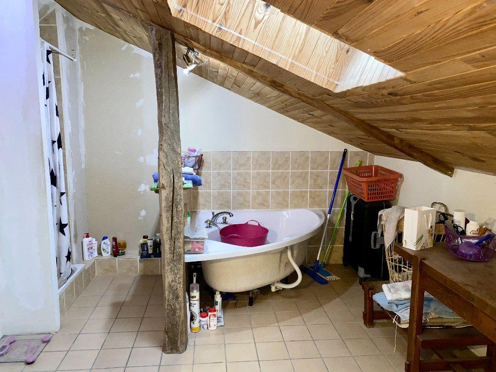 Maison à vendre 6 145m2 à La Forteresse vignette-11