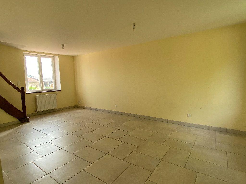 Maison à vendre 7 198m2 à Saint-Étienne-de-Saint-Geoirs vignette-4
